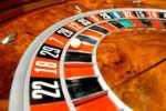 Games and Gambling of Casinos