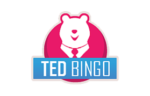 New Bingo Game Dubbed Ted Bingo is now in the Works
