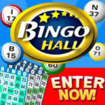 Bingo Hall.Com Shares Many of Its June Promotions