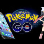 Choose the Right Name for Your Pokemon and LBB BinGo Will Award You with a Share of $150 Prize Pool