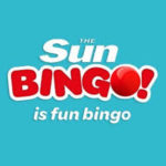 Win Your Own Wimbledon with Sun Bingo Tennis Promotion