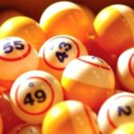 3 Key Tips on How to Overcome a Losing Streak in Online Bingo
