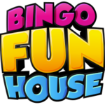 Good News for Bingo Players from United States as the End of UIGEA is Near
