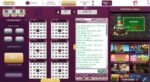 Chit Chat Bingo Moved to New Network – Dragonfish
