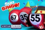 How Will Sun Bingo's Transfer from Gamesys to Virtue Fusions Affect the Players?