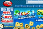 There's Still Time to Get Involved in Amigo Bingo's $100,000 Cancún Giveaway