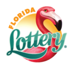 Special Contract Granted to IGT by Florida Lottery