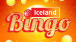 Join Iceland Bingo Today and Reap the Benefits Right Away
