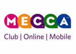 "Louise Redknapp Set to Host Mecca Bingo's ""We Know the Feeling"""