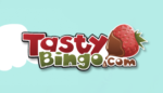 Looking for Fun? Then Come to Tasty Bingo's September FUNFest