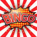Gala Bingo Adds New Ways to Win with Sidebets Function