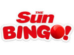At Sun Bingo, Everyone Is a Winner