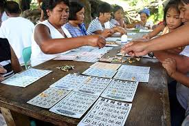 Online Bingo Makes a Return to Philippines?