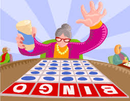 Grandmother of 11 Children Decides to Spend Her Bingo Prize on a Family Holliday in Spain!