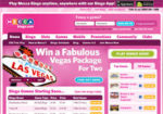 Mecca Bingo Has a New Look and Is More Enjoyable Than Ever