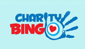 West Lancashire Mayor Will Host Bingo Charities to Help Those in Need