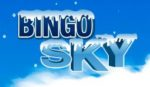 Mark This Date – November 26th as that's When Bingo Sky Will Host Its $50K Event