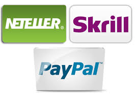 Neteller & Skrill Say Goodbye to Non-Euro Users, but there's a Solution