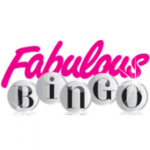 Fabulous Bingo Gets a Brand-New Look