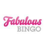 News from Fabulous Bingo
