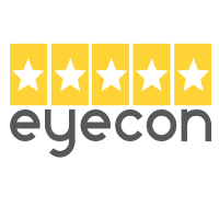 Australian Bingo Website Eyecon Joins Playtech Family