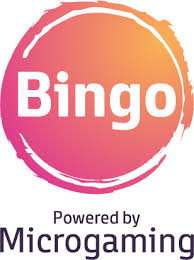 Renewal of the Bingo Deal between Microgaming and Broadway Gaming
