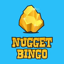 Free Credits Offered for New Bingo Players