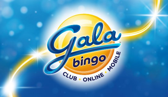 The Top 5 Best Online Bingo Site That We Love Playing- Be A Baller